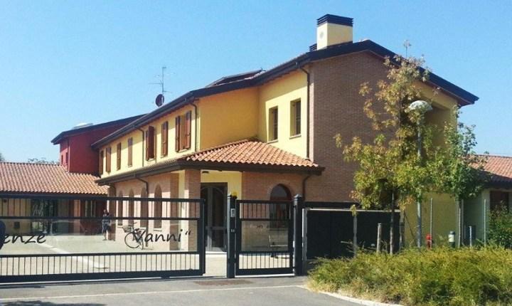 Ecobonus, cessione del credito anche per le singole unità immobiliari