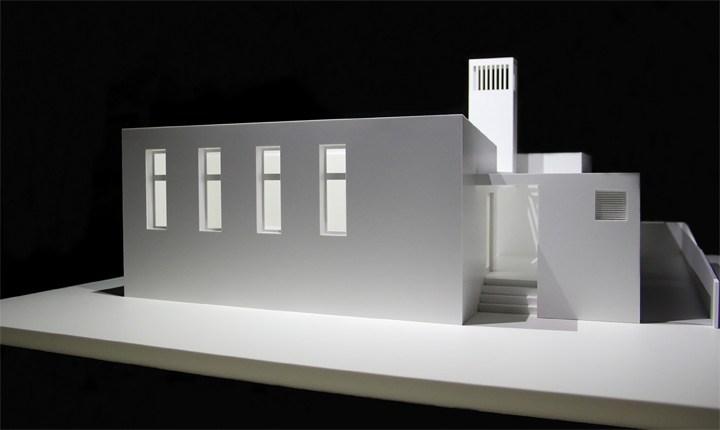 Presentata alla Microsoft House 'ReStart4Smart', la casa del futuro