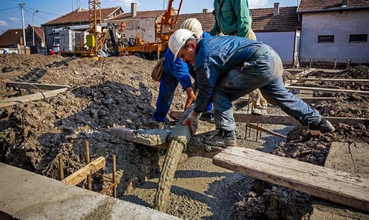 La bonifica del suolo usufruisce del bonus 50% se indispensabile all'intervento