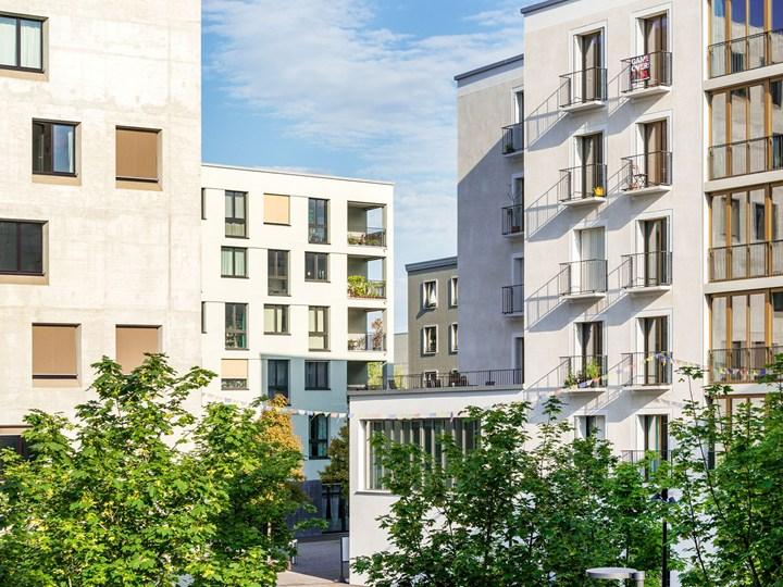 VI edizione del Premio Europeo di Architettura Baffa-Rivolta