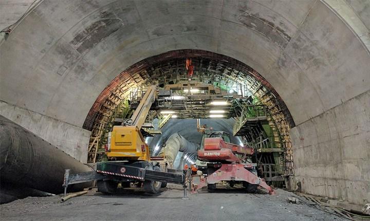 Infrastrutture, ok del CIPE a investimenti per 6 miliardi di euro