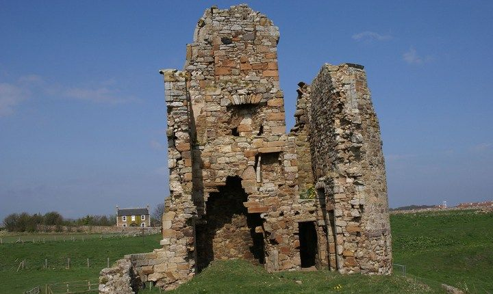 Dal Friuli 1 milione di euro per il recupero delle architetture rurali