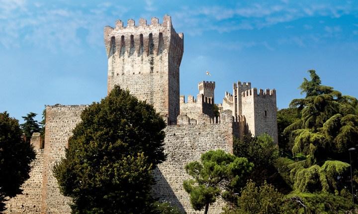 Beni culturali: finanziati lavori in Veneto, Liguria e Sardegna