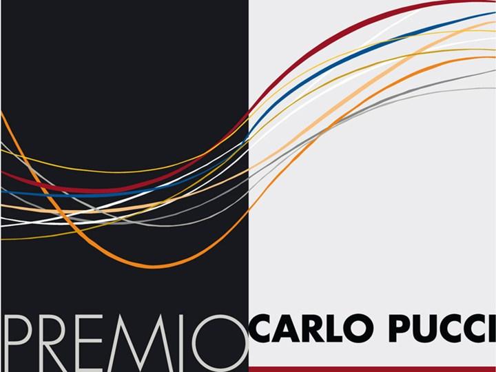 IV Premio Carlo Pucci per Tesi di Architettura e Paesaggio