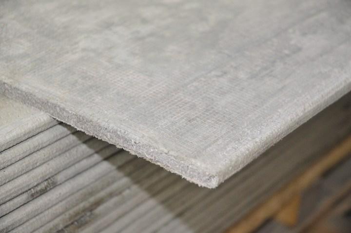 Isotec e isotec parete per l isolamento ventilato dell intero