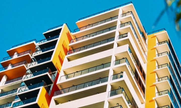Legambiente: 'basta case colabrodo, occorre efficientamento e sharing economy'