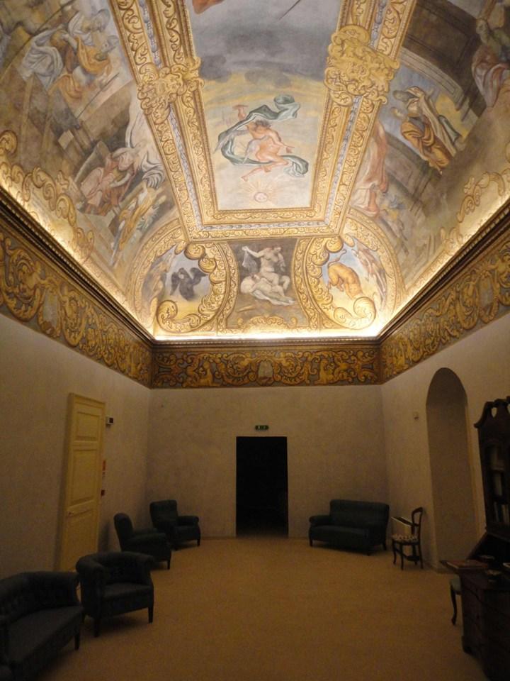 Studio Associato Di Architettura Carafa E Guadagno