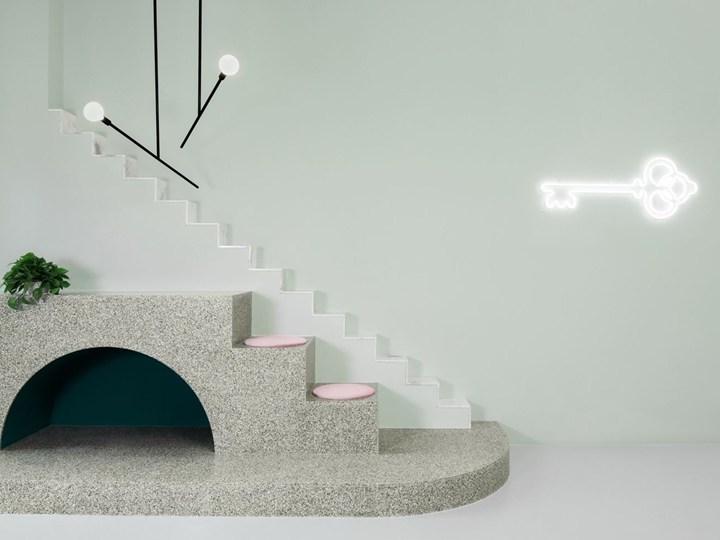 Wes Anderson in Cina: dal cinema all'interior design