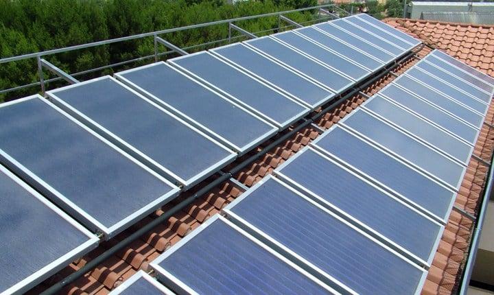 Efficienza energetica e rinnovabili, in arrivo regole semplificate