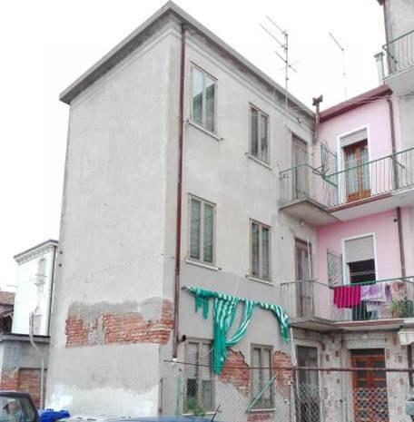 Foto: Agenzia del Demanio - Abitazione Canale Lusenzo in via San Felice, Chioggia (VE)