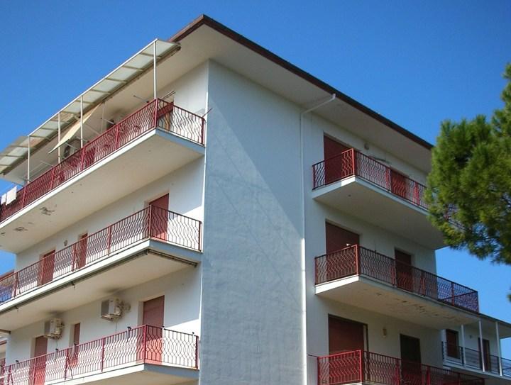 Foto: Agenzia del Demanio - appartamento, Campomarino (CB)
