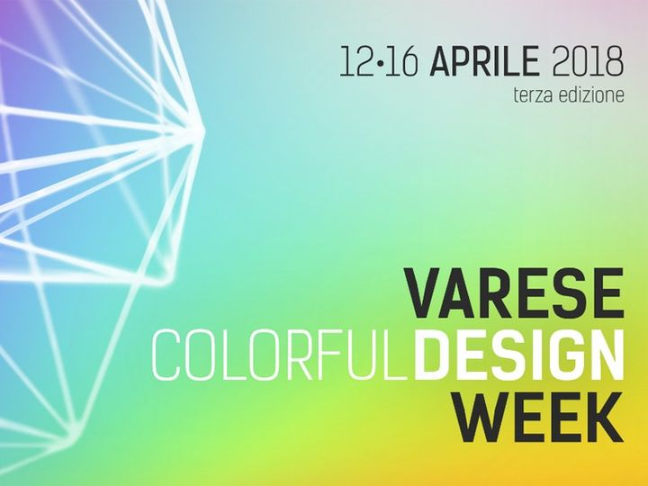 """Pet Design"" - Varese Design Week 2018"