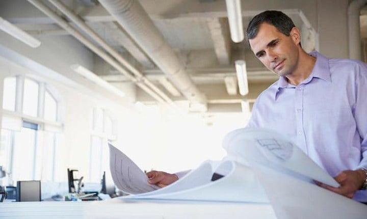 Architetti e ingegneri dipendenti con attività libero professionali: Inps o Inarcassa?