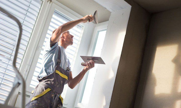 Ristrutturare casa conviene: il valore dell'immobile cresce fino al 10%