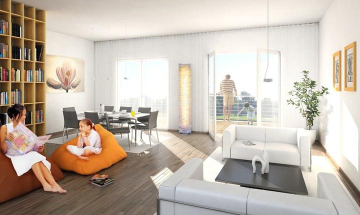 Bonus mobili, la detrazione può passare agli eredi?