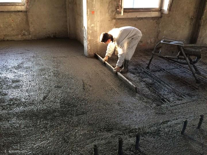 Laterlite per il recupero di un edificio storico nel cuore di Milano