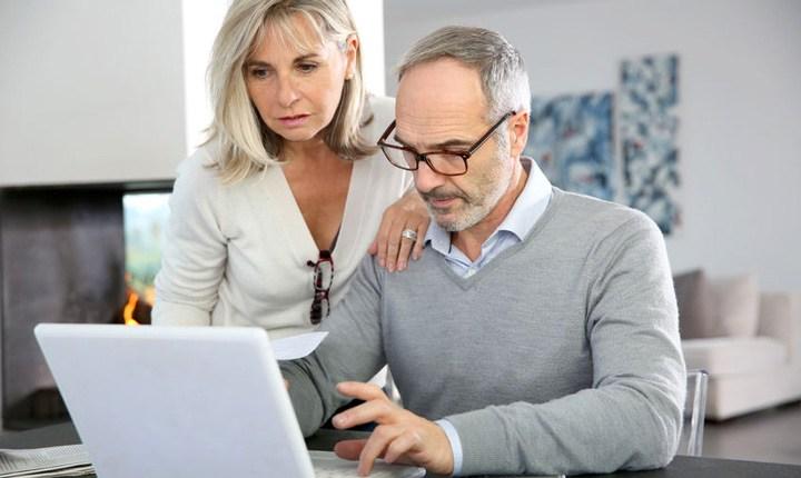 Professionisti, è scontro sul cumulo gratuito delle pensioni