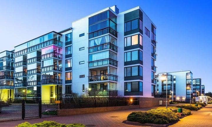Efficienza energetica, il 'Fattore E' non spinge (ancora) il mercato immobiliare