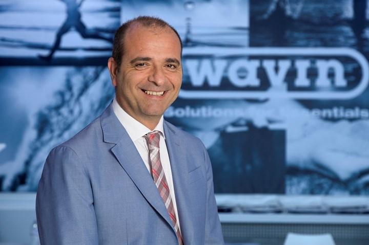 Wavin Italia entra nel consorzio Q-RAD