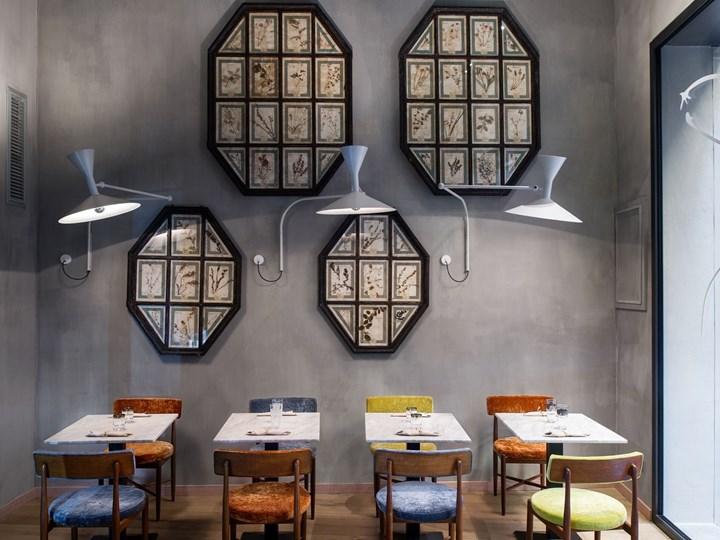 Apre a Bologna un laboratorio di cucina crudista: Botanica Lab