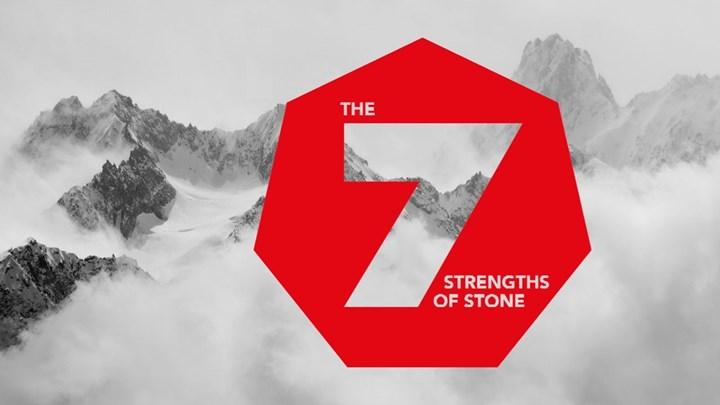 ROCKWOOL lancia la campagna 'Le 7 forze della roccia'