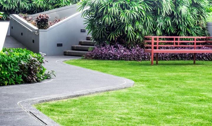 Bonus verde, come sfruttare la detrazione per i giardini