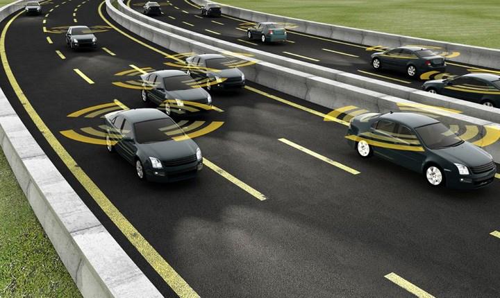 BIM ed efficienza energetica per la progettazione delle smart road