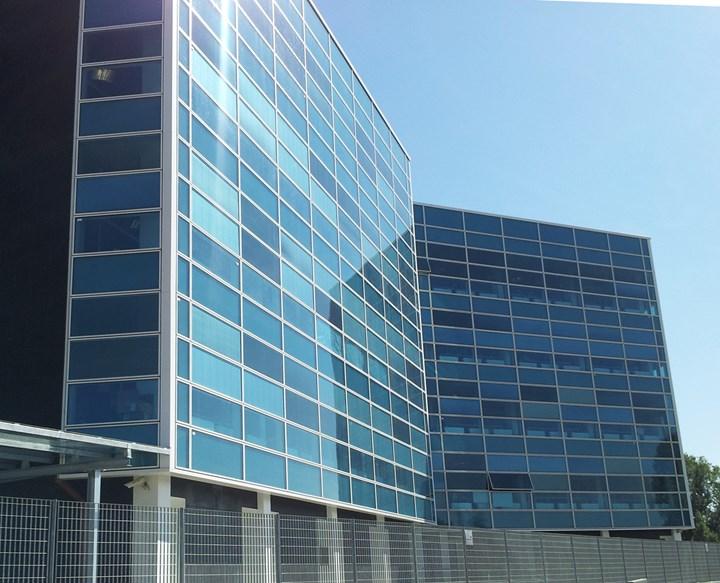 'Architettura energetica', la nuova sfida di SAP Sistemi