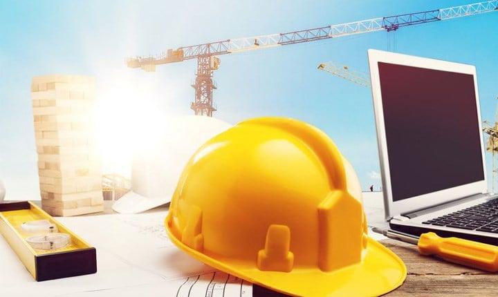 Codice Appalti, Oice: 'nelle gare di progettazione ribassi medi del 40,7%'