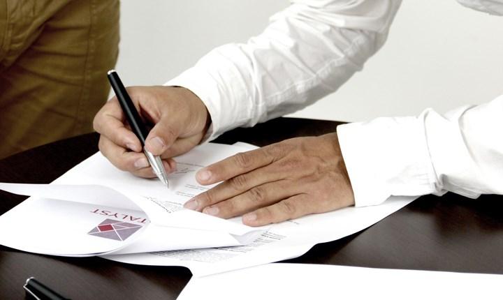 Codice Appalti, Anac: 'le spese generali vanno sempre indicate nelle offerte'