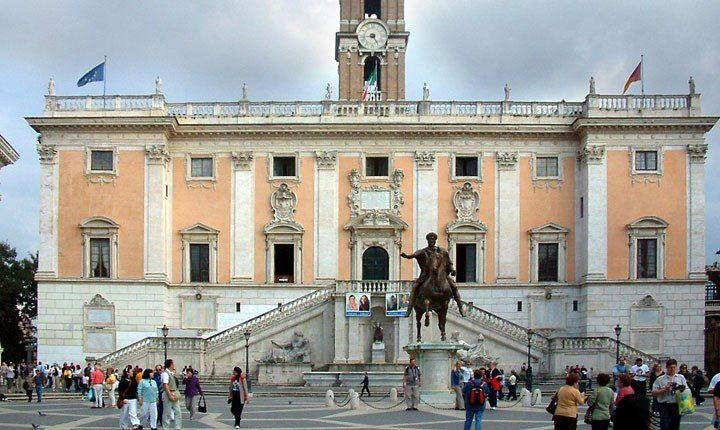 Pratiche edilizie ed equo compenso: a Roma e Napoli i tecnici collaborano col Comune