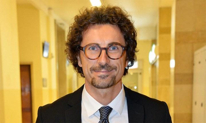Danilo Toninelli Ministro delle Infrastrutture, cosa lo attende?