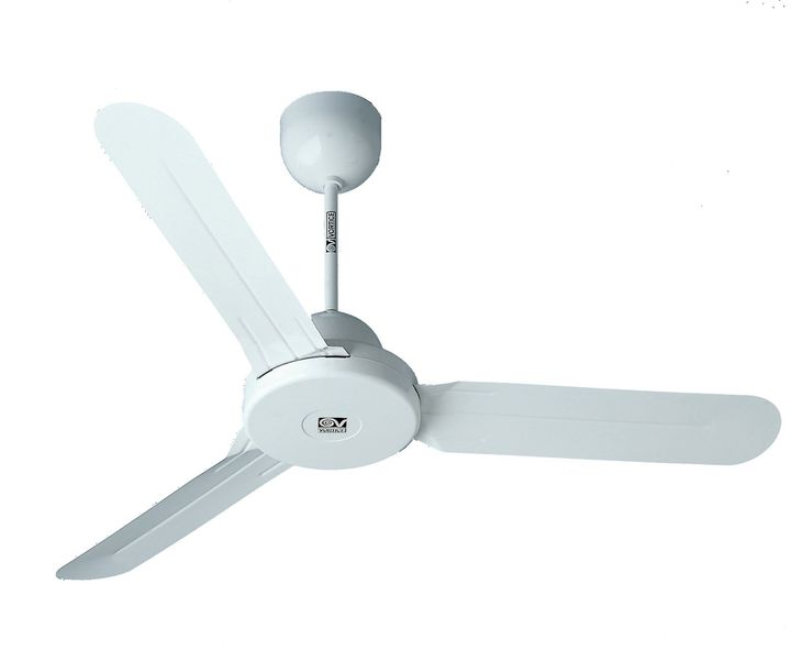 Da vortice nordik design i ventilatori da soffitto di design