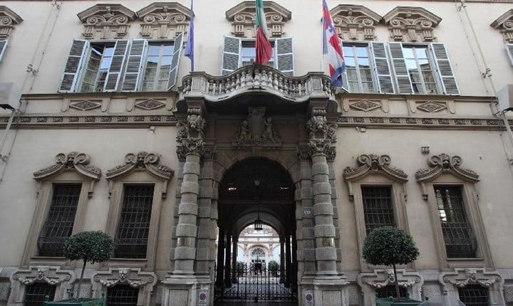 Prorogato il Piano Casa del Piemonte fino a fine 2018