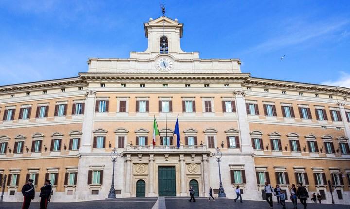 Codice Appalti, Governo: 'una task force per rilanciare gli investimenti'