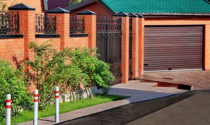 Bonus ristrutturazione spetta per la costruzione di un for Ristrutturare casa in economia