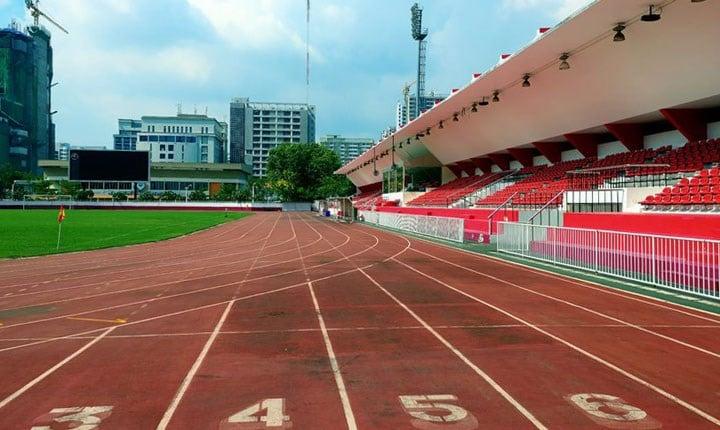 Impianti sportivi, al via le prime richieste per lo 'Sport bonus'
