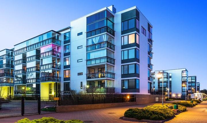 Ecobonus, detrazione fiscale anche per gli immobili 'merce'