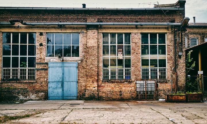 Edifici abbandonati, riproposto il Fondo da 400 milioni per l'autorecupero
