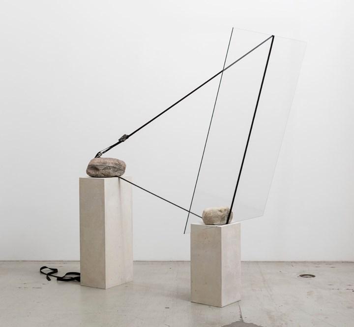 Courtesy of the the artist and Galleri Nicolai Wallner, Copenhagen