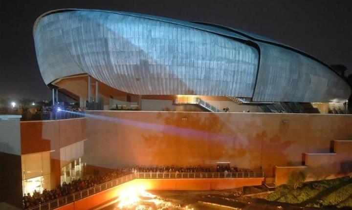 Architettura e città del futuro, il Cnappc presenta la sua proposta di legge