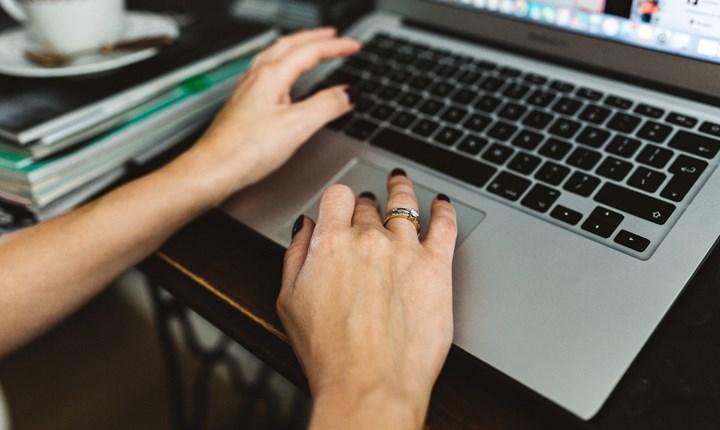 Gare online, Anac: 'attivarsi per tempo per evitare rischio di rete e rischio tecnologico'