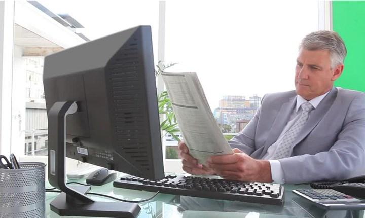 Appalti e pubblicità sui quotidiani, Oice: onere della Pubblica Amministrazione, non di chi vince la gara