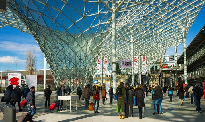 In crescita le adesioni a MADE expo, fiera dell'architettura e delle costruzioni