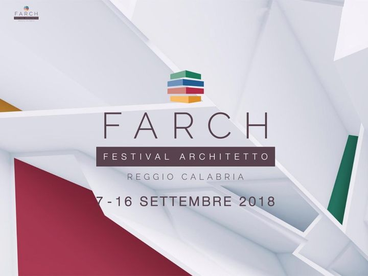 Al via il Premio Giovani Architetti Calabria