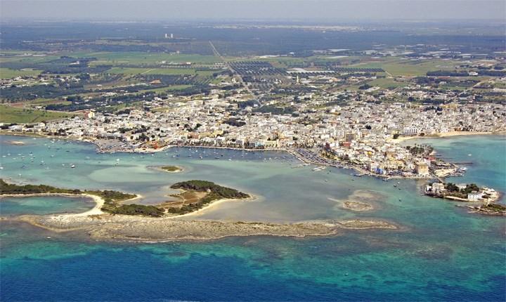 Puglia, presentata la bozza della legge sulla bellezza