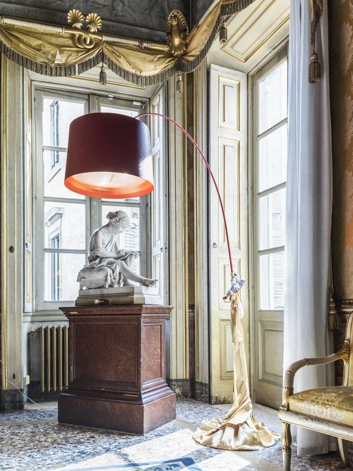 Marc Sadler Palazzo Moroni ph ezio manciucca ©