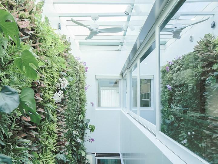 """E' quella del Politecnico di Torino la """"casa solare"""" migliore al mondo"""