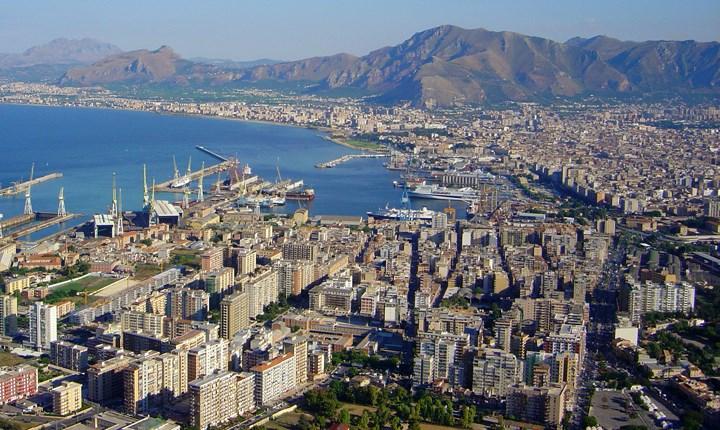 Sicilia, la Regione impone agli enti locali di rispettare l'equo compenso