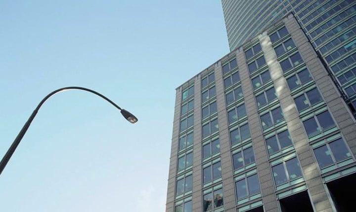 Pratiche edilizie, cosa significa 'fatti salvi i diritti dei terzi'